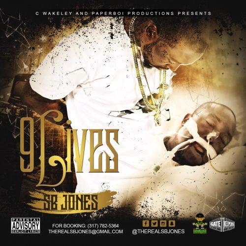 9Lives